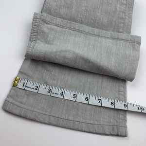 Theory Jeans - Theory Bootcut Jeans